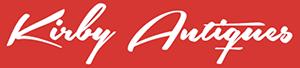 Avada Interior Design Logo